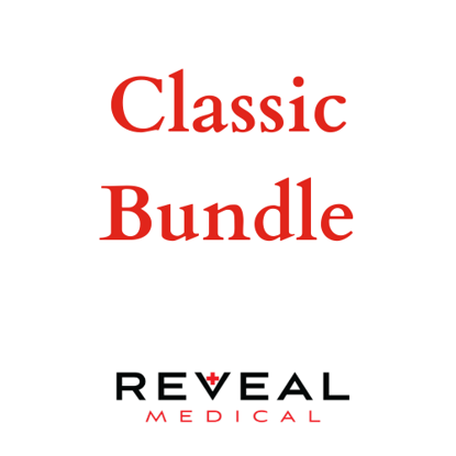 Picture of Classic Bundle