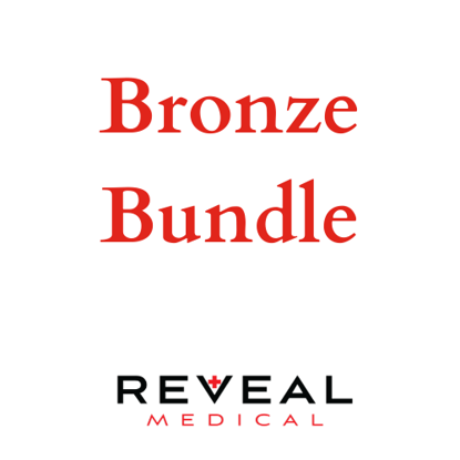 Picture of Bronze Bundle