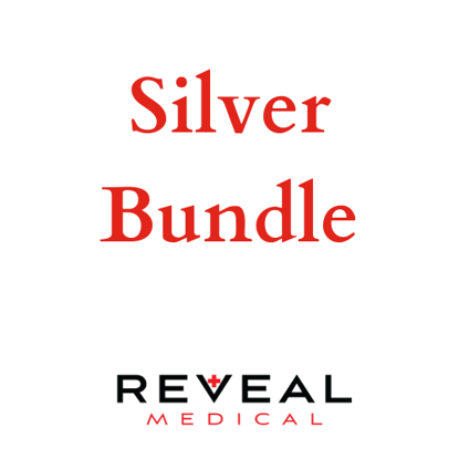 Picture of Silver Bundle