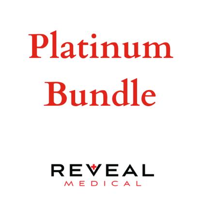 Picture of Platinum Bundle