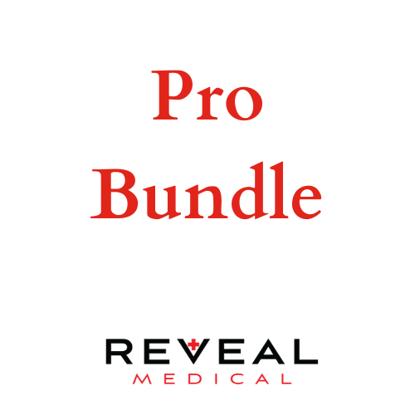 Picture of Pro Bundle